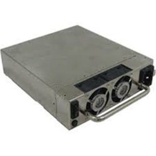 Promise Power Module