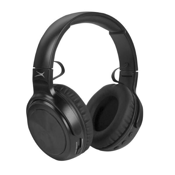 Buy Altec Lansing Rumble Bluetooth Headphones - Over-the