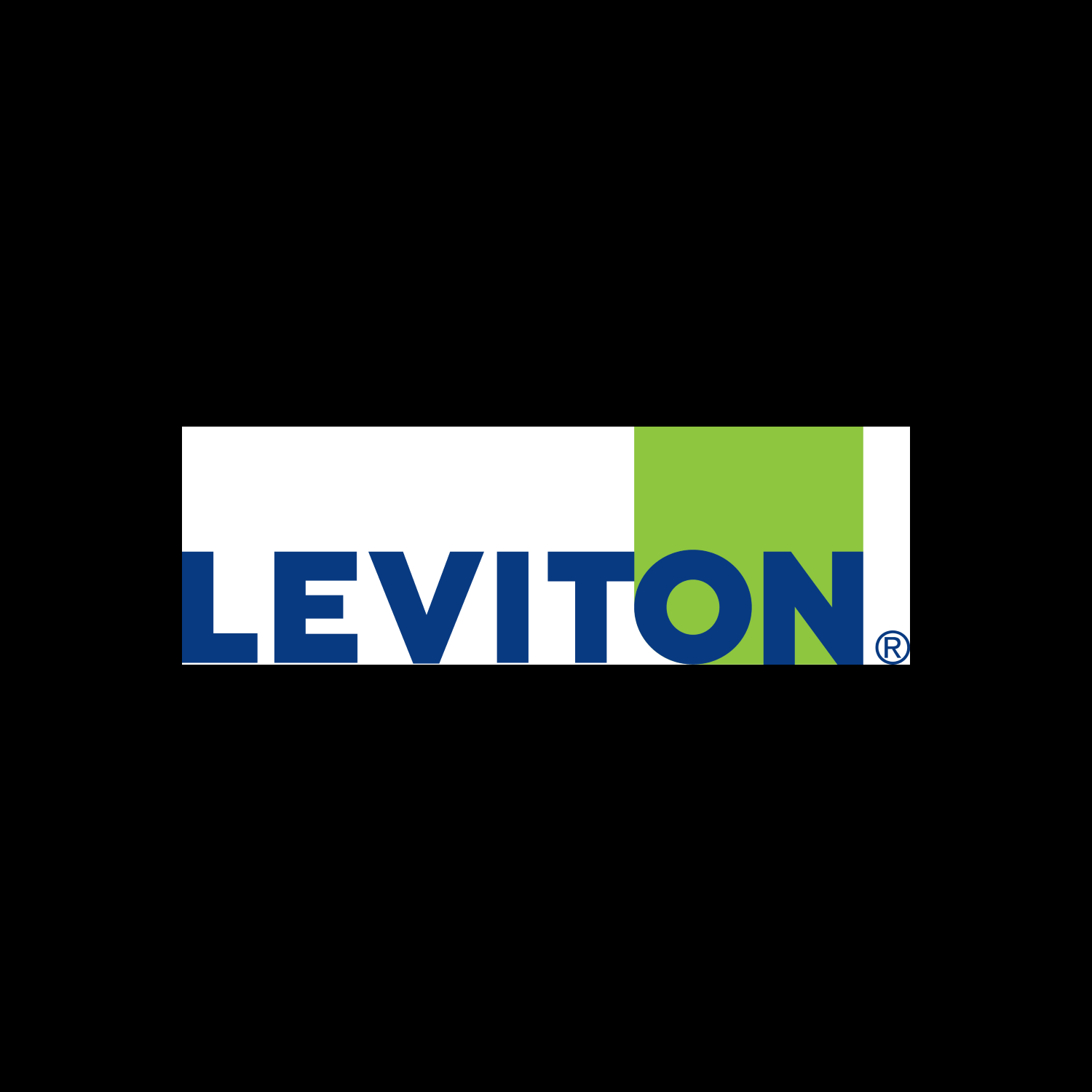 Buy Leviton Dual 28 14 Multi Bay Structured Media Wiring Enclosure