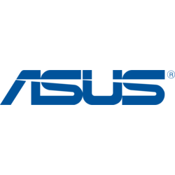 Asus USB Type C Docking Station for Notebook