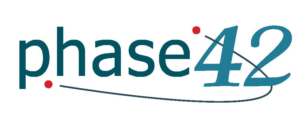 phase 42