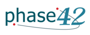 Phase 42 Pty Ltd