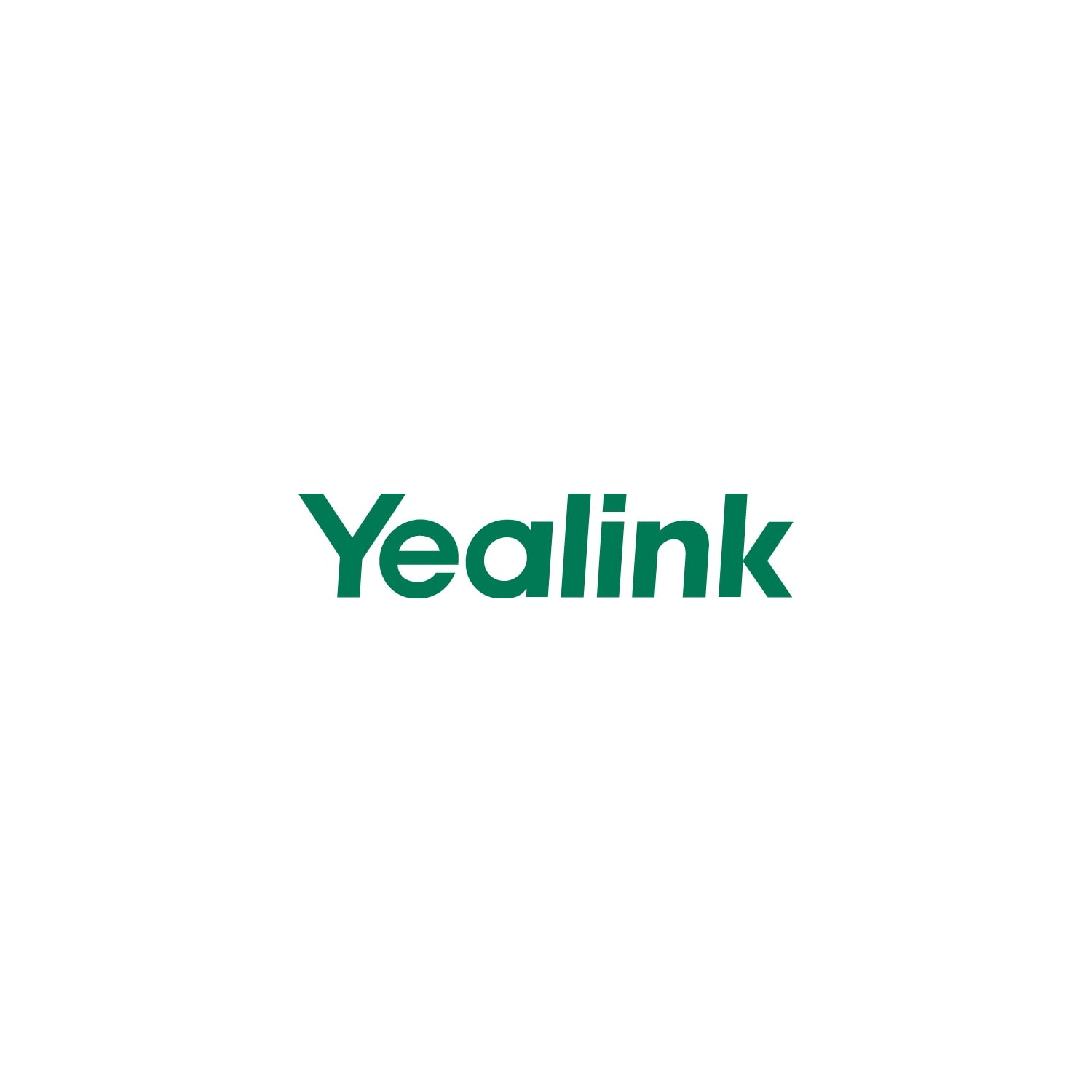 Buy Yealink T56a 16 Line Ip HD Android Phone, 7' 1024 X 600