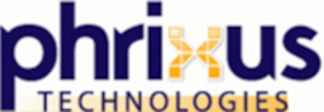 Phrixus Technologies