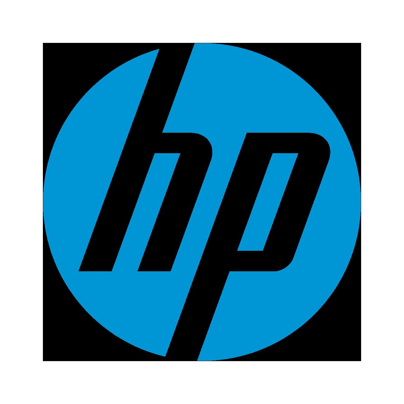 HP 65 W Auto Adapter