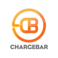Chargebar Induction Charger