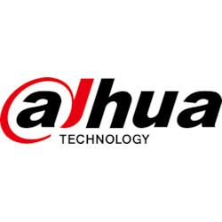 Dahua 4 Megapixel Network Camera