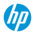 HP Blu-ray Writer