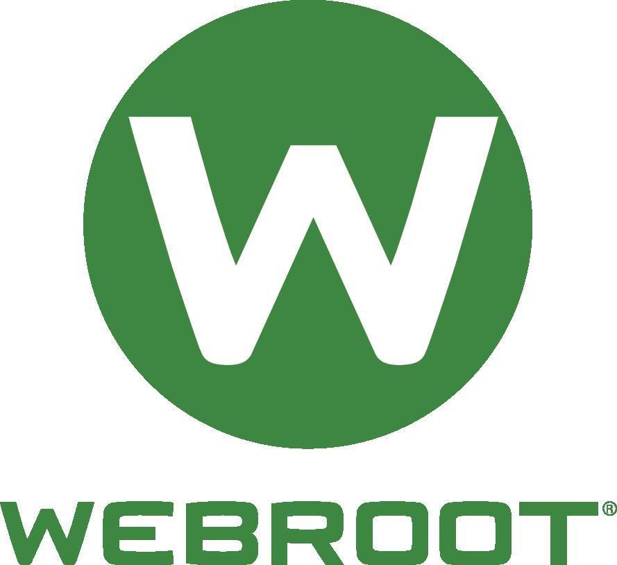 Podium IT Webroot