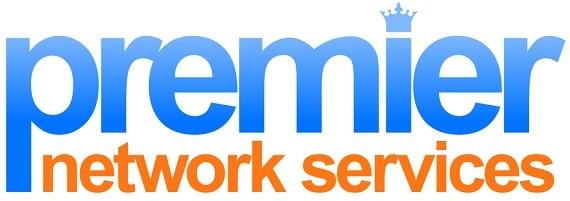 Premier Network Services