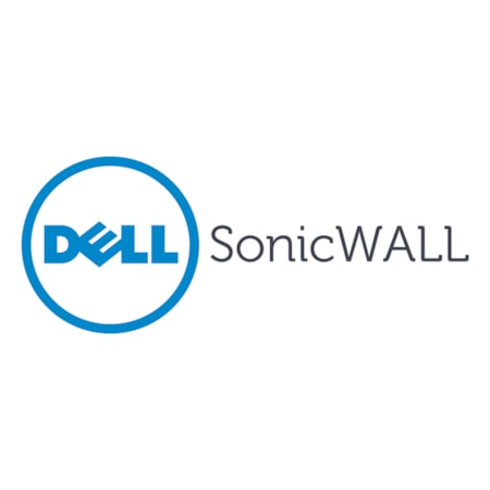 Sonicwall TZ350 Secure Upgrade Plus 3YR (no ATP)