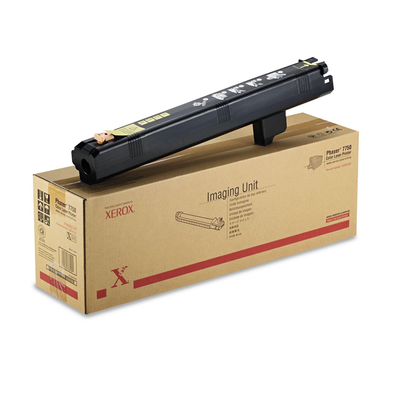 Fuji Xerox 108R00581 Laser Imaging Drum
