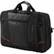 Bags & Carry Cases