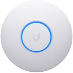Ubiquiti Unifi Compact 802.11Ac Wave2 Mu-Mimo Enterprise Access Point (Poe-Not Included)
