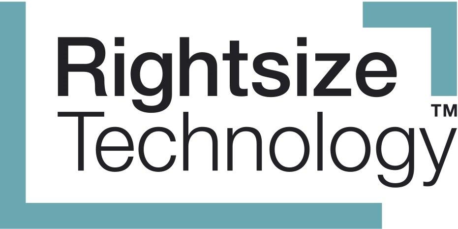 Rightsize Technology