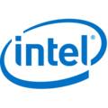 Intel Core i9 i9-9940X Tetradeca-core (14 Core) 3.30 GHz Processor - Retail Pack
