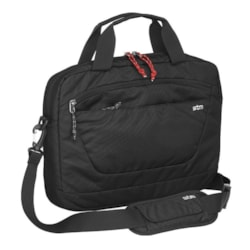 Lenovo STM Swift Laptop Brief Bag For 15' To 16' Devices