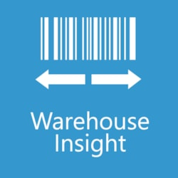 Insight works | Warehouse Insight - Per Device