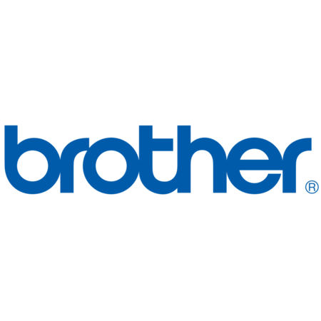 Brother Drum Unit - Up To 30,000(1Pg/Job),50,000(3Pgs/Job) - To Suit With HL-L5100DN/L5200DW/L6200DW/L6400DW & MFC-L5755DW/L6700DW/L6900DW