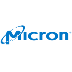 Micron MX500 500 GB Solid State Drive - M.2 2280 Internal - SATA (SATA/600)
