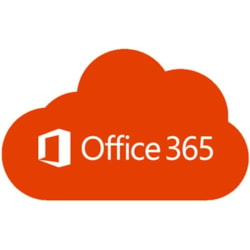 Microsoft Office 365 Visio Plan 1