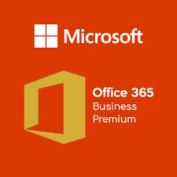 Gold Managed Office 365 Business Premium
