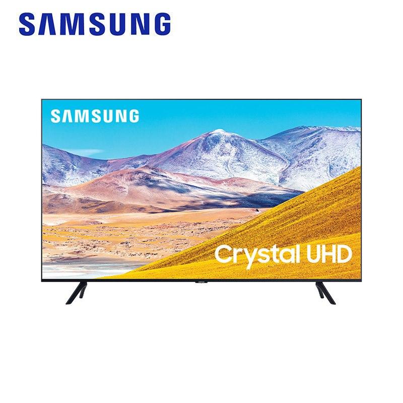 "Samsung UA65TU8000WXXY 65"" UHD Smart TV"