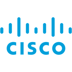 Cisco (MSWS-16-ST16C-NS) Windows Server 2016 Standard (16 Cores/2 VMS) - No Cisco SVC