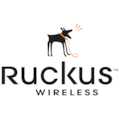 Ruckus Wireless WatchDog - 1 Year Extended Service (Renewal) - Service