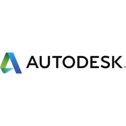 Autodesk AutoCAD Map 3D 2019 - Unserialized Media Kit