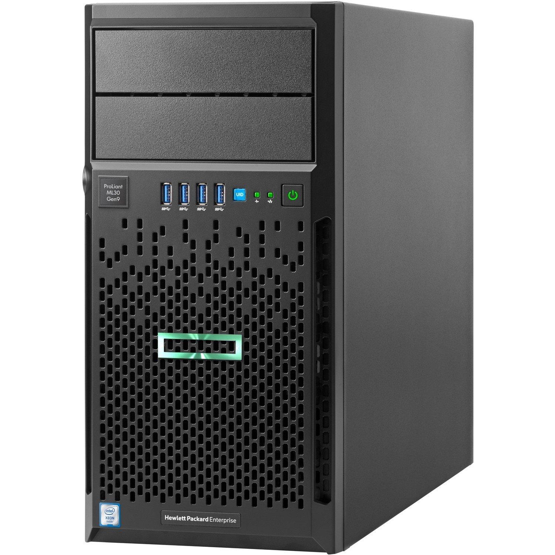 Server Solution for Qcentral