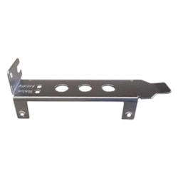TP-LINK Mounting Bracket for PCI Card