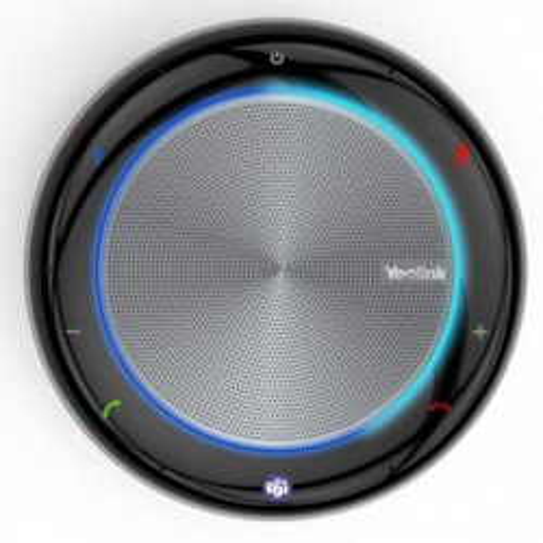 Yealink CP900 Personal Usb / Bluetooth Speaker Phone
