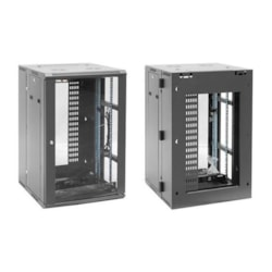 42RU Lockable Rack Frame Cabinet for Server & Comms equipment (inc. Installation in Business Hours)