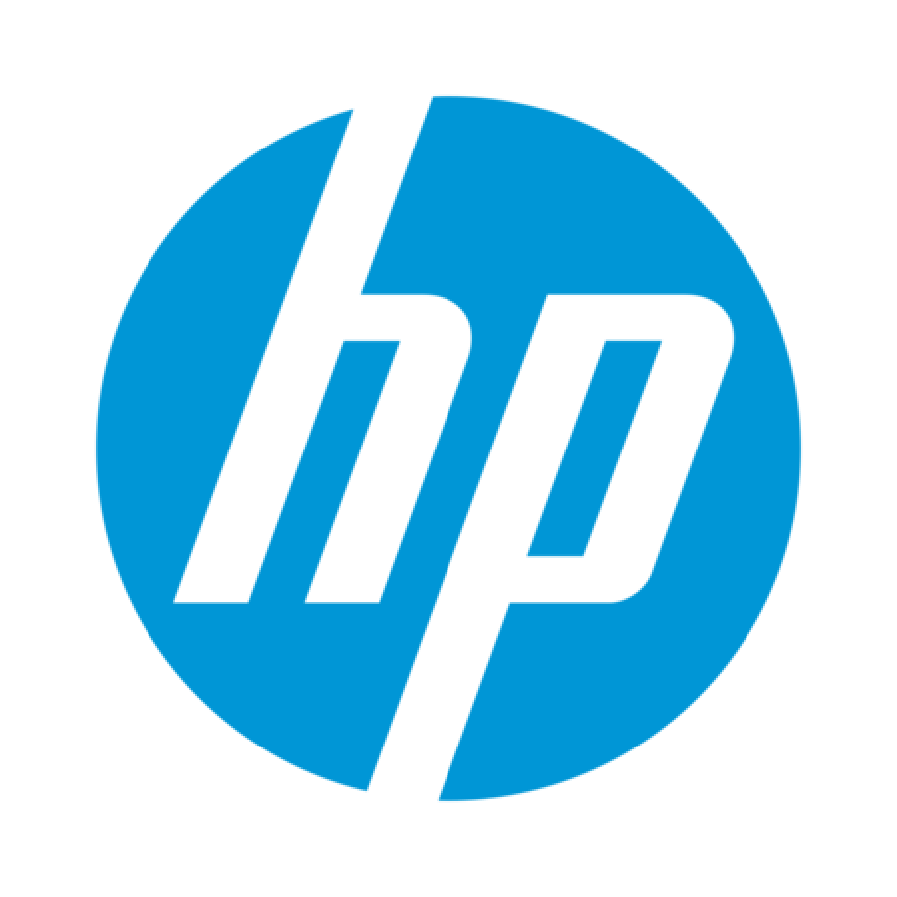 HP 975A Ink Cartridge - Cyan