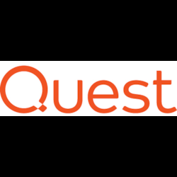 Quest Active Administrator Per Enabled User Acct License/Maint