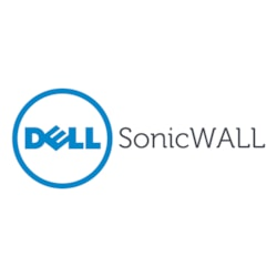 SonicWall Secure Mobile Access Central Management Server Base - Licence - 3 Appliance