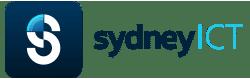 Sydney ICT