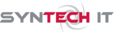Syntech IT