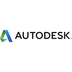 Autodesk AutoCAD - Subscription (Renewal) - 1 Seat, 1 User - 2 Year