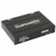 Video Capture Cards
