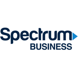 Spectrum Business 200/10M