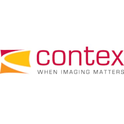 Contex Hardware Licensing for Contex HD Ultra i4290s Scanner - License (Activation)