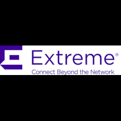 Extreme Networks ExtremeXOS Advanced Core - Upgrade License - 1 Switch - Upgrade From ExtremeXOS Advanced Edge