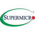 Supermicro Cachevault For Lsi 3108; Supercap Mounting Bracket For Pci-E Location