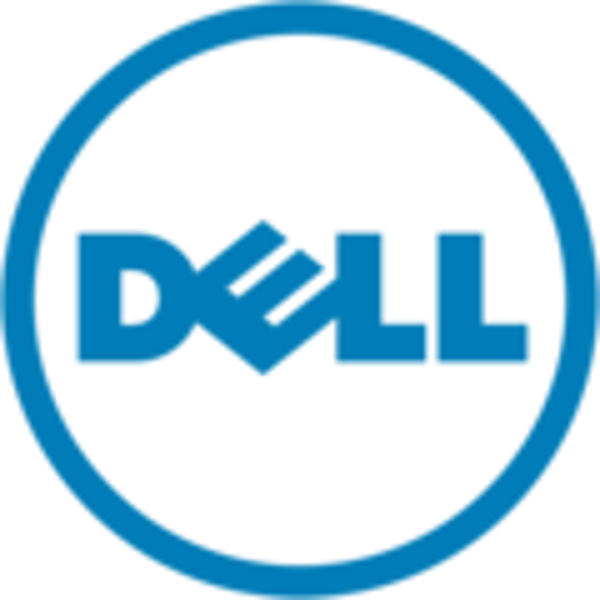 Dell AE515M Sound Bar Speaker - 5 W RMS - Black