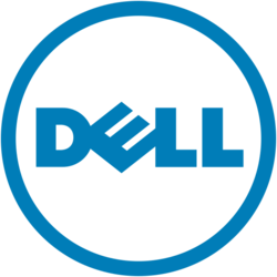 Dell Docking Station 180W - WD19