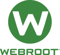 Webroot SecureAnywhere Web Security Service - 10 To 99 Users - 1 Year Contract