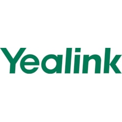 Yealink Power Adapter For CP920 - Au Model