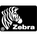 Zebra Ribbon Cartridge - Black